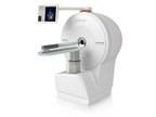 Mediso USA reaches milestone with 10th site of preclinical nanoScan imaging systems (PRNewsFoto/Mediso Medical Imaging Systems)