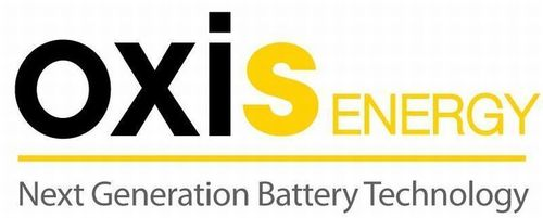 Anesco and OXIS to Release Lithium Sulfur Battery Storage by 2016