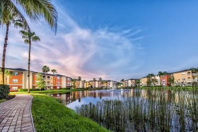 TGM University Park - Sarasota, FL