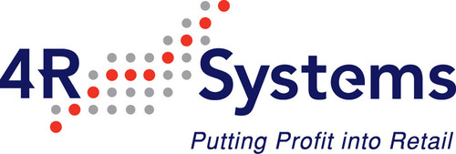 4R Systems Appoints New President & CEO. (PRNewsFoto/4R Systems, Inc.) (PRNewsFoto/4R SYSTEMS, INC.)