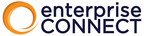 Enterprise Connect 2016 will take place March 7-10 at the Gaylord Palms in Orlando, FL.