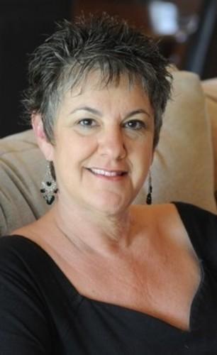 Debra Meehl (PRNewsFoto/Meehl Foundation)