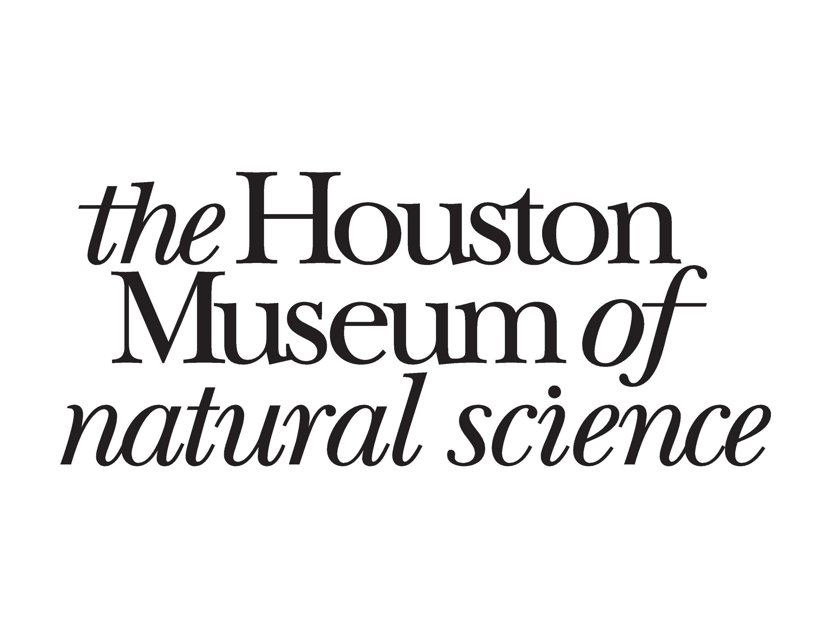 GDF SUEZ Energy Resources and the Houston Museum of Natural Science Reaffirm Their Commitment to Sustainable Energy Use