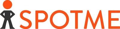 www.spotme.com
