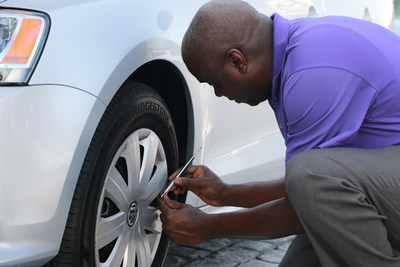 Autotrader Survey Shows 72 Percent of Car Owners Perform Maintenance on Their Own