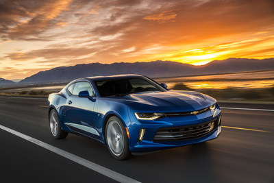 Electrical systems and wire harnesses for new General Motors vehicles are now being designed using Mentor Automotive Capital tools