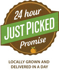 Kings Food Markets Raises The Bar For Freshness, Brings Back 24-Hour Produce Program