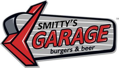 www.eatatthegarage.com