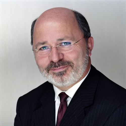 Taubman Centers Announces René Tremblay as President, Taubman Asia