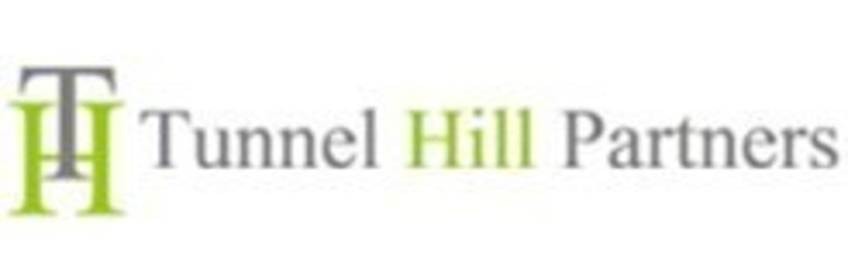 Tunnel Hill Partners