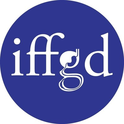 The International Foundation for Functional Gastrointestinal Disorders (IFFGD)