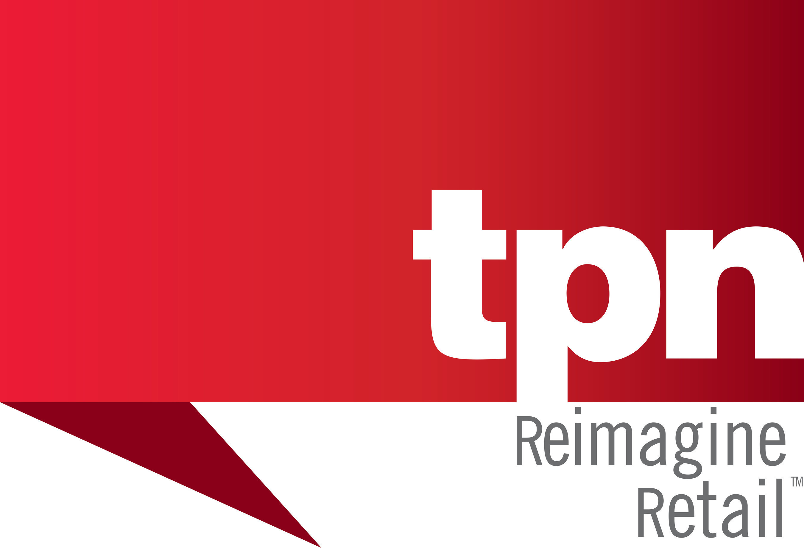 TPN is a dynamic-retail marketing agency born in tradition, fueled by innovation, and living at the ...