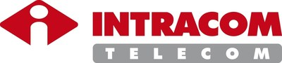 MTS Russia Selects Intracom Telecom's Ultra High Capacity Radio for its Mobile Network Modernization