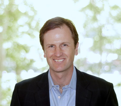 Peter Laurelli, eVestment Vice President and Head of Research