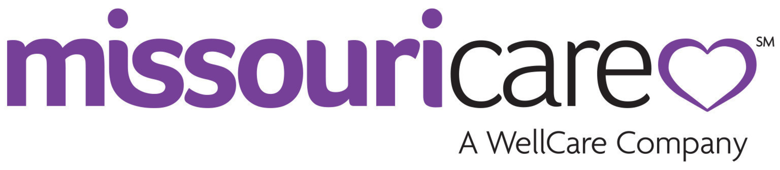 Missouri Care logo (PRNewsFoto/WellCare Health Plans, Inc.)