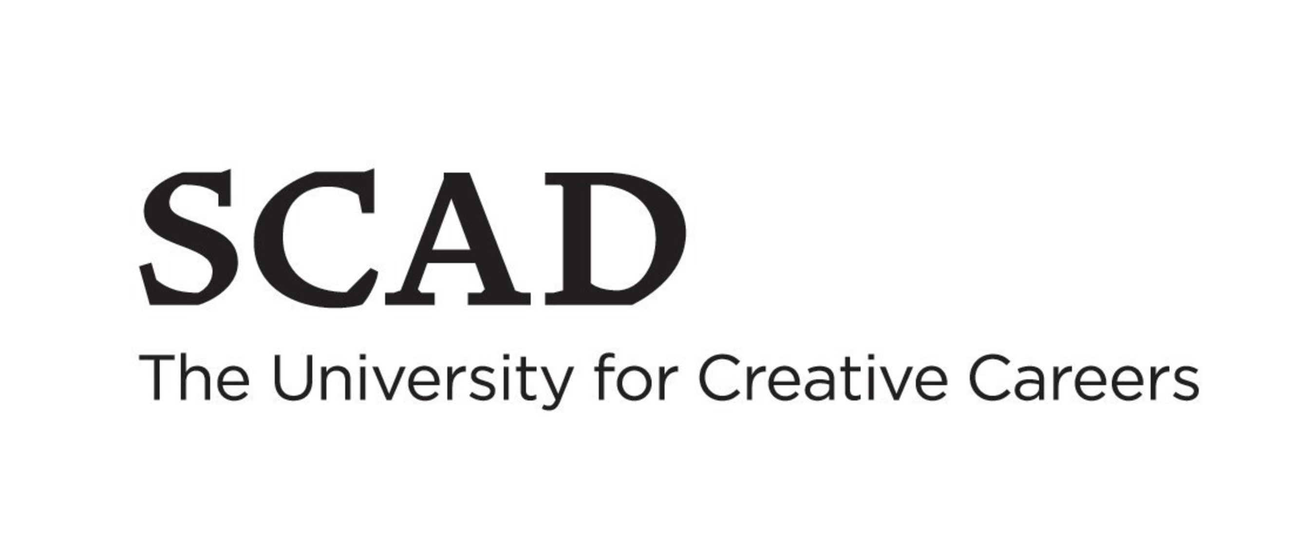 SCAD Announces Line-Up And Honorees For 2015 Savannah Film Festival