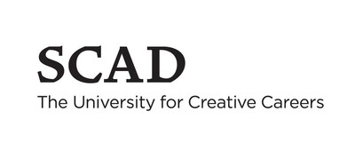 Savannah College of Art and Design Logo