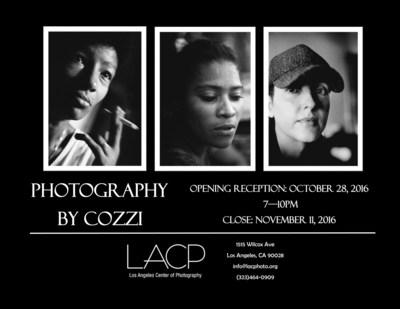 COZZI PHOTOGRAPHY