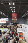 Summer Fancy Food Show named Top 100 Event by BizBash