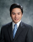 Adam Cheng, VP of Business Development, SBA and Commercial Lending