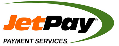 JetPay Payment Services Logo