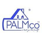 PALMco Energy Partners with DonorsChoose.org to Match Donations to all Environmental Science Education Projects in Connecticut Schools