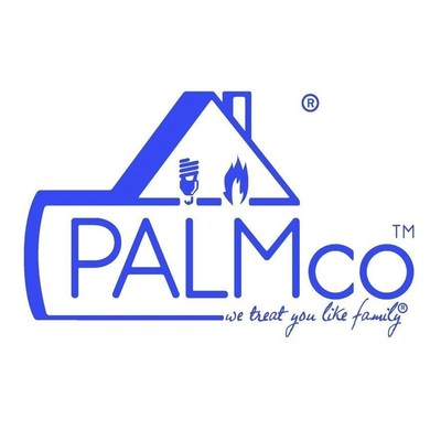 PALMco