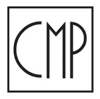Carol Monderer Publishing - CarolMondererPublishing.com