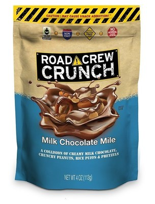 www.roadcrewcrunch.com