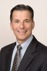 Tim Zanni Appointed Global and U.S. Chair of KPMG's Technology, Media and Telecommunications Practice
