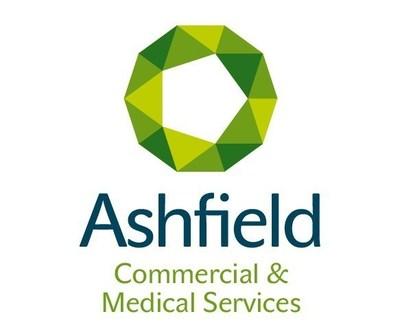 Ashfield_Logo