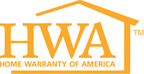 Home Warranty of America is Acquired by Direct Energy