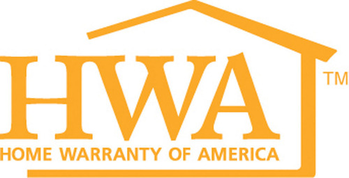 Home Warranty of America Named to the 2010 Inc. 5000 List for Fourth Year in a Row