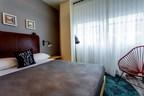 Noble to Debut Marriott International's Moxy Hotel in New Orleans, LA