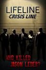 Who Killed Jason Leder?