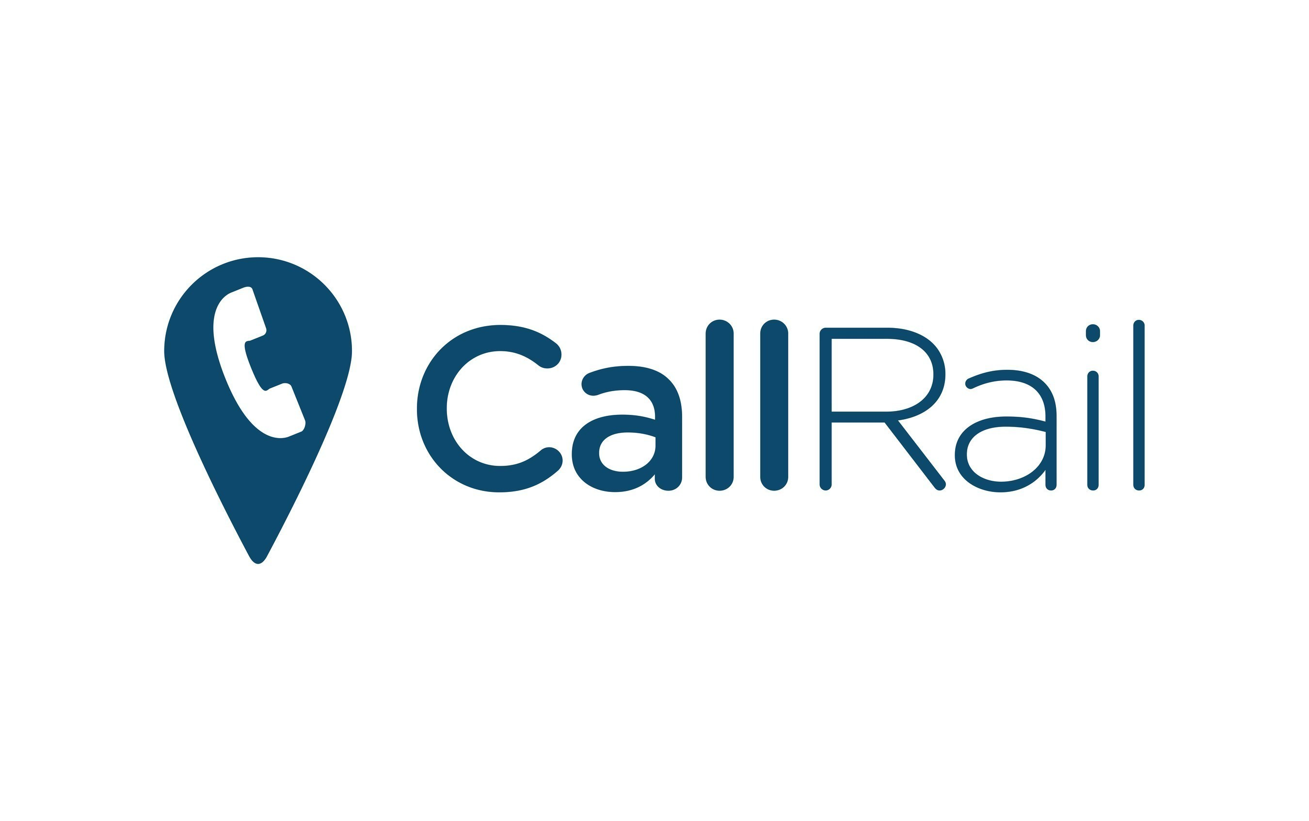 The most widely used call tracking and analytics provider. Integrations across 1000 other platforms including Salesforce, Hubspot, Google AdWords and Google Analytics.