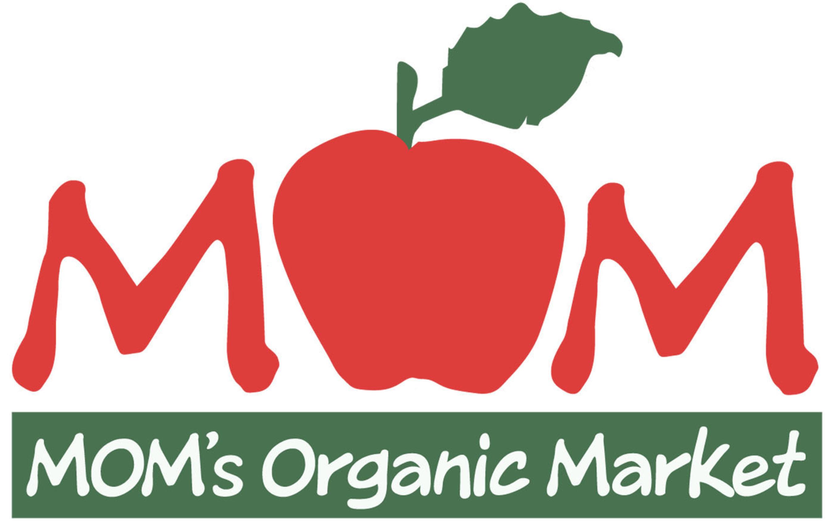 MOM's Purpose is to protect and restore the environment. (PRNewsFoto/MOM's Organic Market) (PRNewsFoto/)
