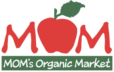 MOM's Purpose is to protect and restore the environment.  (PRNewsFoto/MOM's Organic Market)
