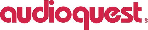 AudioQuest Logo. (PRNewsFoto/AudioQuest) (PRNewsFoto/)