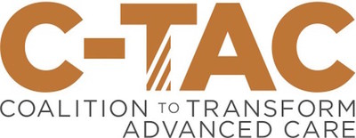 Coalition to Transform Advanced Care: C-TAC