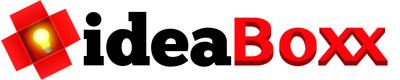 IdeaBoxx logo