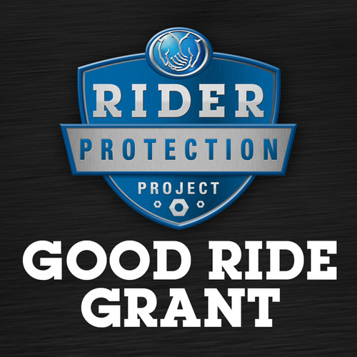 Allstate Introduces 'Good Ride Grants' for Ideas Advancing Motorcycle Safety and Awareness.  ...