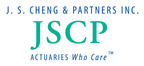 JSCP Launches New Brand and Website