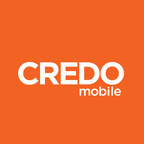 CREDO Mobile to Offer iPhone 7 and iPhone 7 Plus Beginning Friday, September 16th