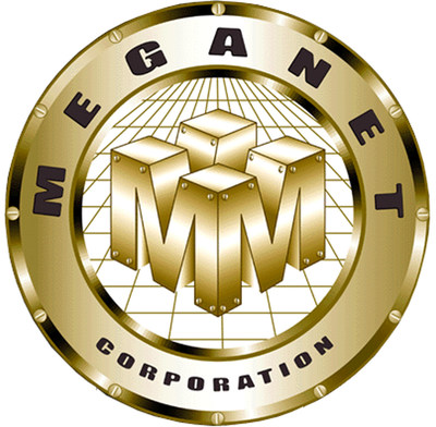 Meganet Corporation is a USA DOD & Federal Government Contractor providing the USA, NATO & Allies Forces with technologies to fight the global terror organizations. Meganet Trading Symbol is MGNT.