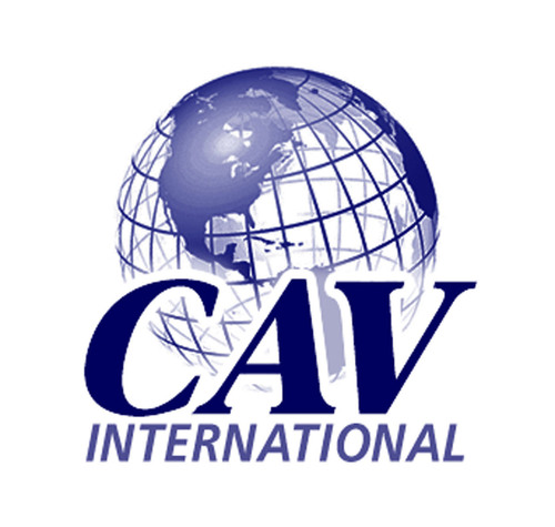 CAV International Wins $57MM Airfield Contract with US Navy in Rota, Spain