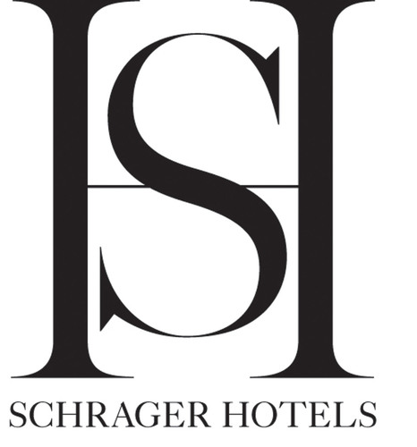 Ian Schrager Confirms Sale of His Interests in Gramercy Park Hotel Will Close on Thursday