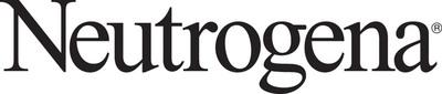 La Campaña Neutrogena® Wave for Change™ Recauda Más de $250,000 en Beneficio a las Víctimas de Catástrofes y Causas Relacionadas con Educación y Medio Ambiente