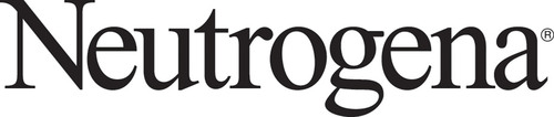 Neutrogena® Wave for Change™ Donates Over a Quarter of Million Dollars to Benefit Disaster Relief,