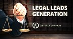 Legal Leads